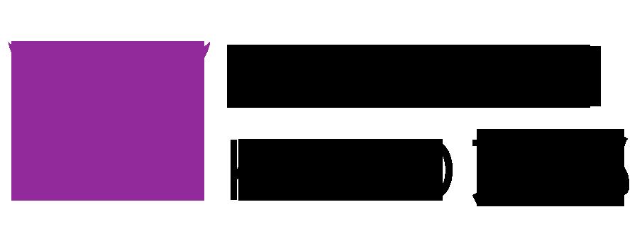 logo-2-dark