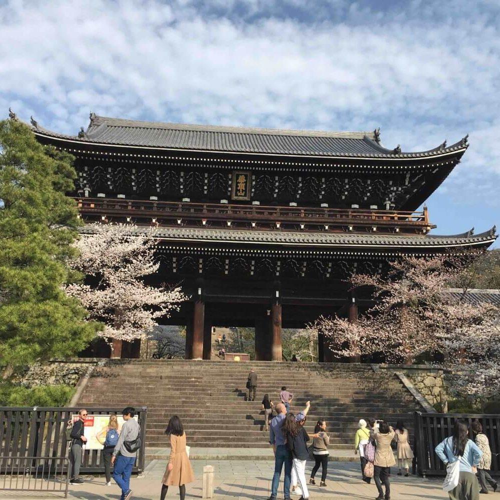 3-Chionji